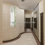 project63-hall-decoration24.jpg