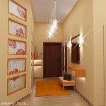 project63-hall-decoration13-1.jpg