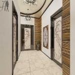 project63-hall-decoration14.jpg