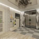 project63-hall-decoration15.jpg