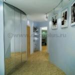 project63-hall-decoration16.jpg