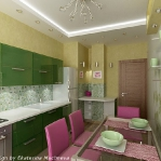 project64-combo-color-in-kitchen1-2.jpg