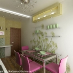 project64-combo-color-in-kitchen1-3.jpg
