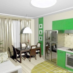 project64-combo-color-in-kitchen5.jpg