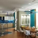 project64-combo-color-in-kitchen6-1.jpg