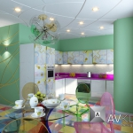 project64-combo-color-in-kitchen7.jpg