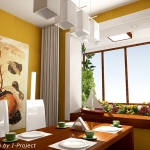 project64-combo-color-in-kitchen8-3.jpg