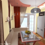 project64-combo-color-in-kitchen10-2.jpg