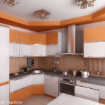 project64-combo-color-in-kitchen11-1.jpg