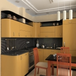 project64-combo-color-in-kitchen14.jpg