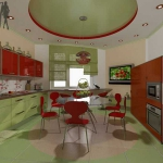 project64-combo-color-in-kitchen16-1.jpg