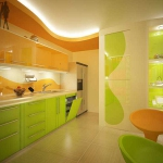 project64-combo-color-in-kitchen17-1.jpg