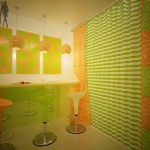 project64-combo-color-in-kitchen17-3.jpg