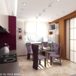 project64-combo-color-in-kitchen9-3.jpg