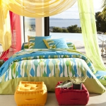 prolong-summer-days-with-becquet-bedding1.jpg