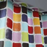 prolong-summer-days-with-becquet-fabric2.jpg