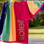 prolong-summer-days-with-becquet-towels1.jpg