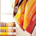 prolong-summer-days-with-becquet-towels3.jpg