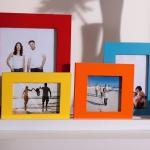 prolong-summer-days-with-becquet-frames3.jpg