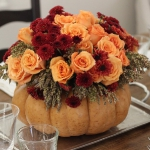 pumpkins-vase-new-floral-ideas2-2.jpg