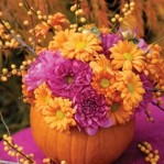 pumpkins-vase-new-floral-ideas3-10.jpg