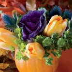 pumpkins-vase-new-floral-ideas3-11.jpg