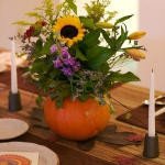 pumpkins-vase-new-floral-ideas3-2.jpg
