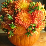 pumpkins-vase-new-floral-ideas3-4.jpg