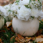 pumpkins-vase-new-floral-ideas4-1.jpg