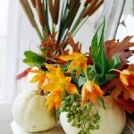 pumpkins-vase-new-floral-ideas4-3.jpg