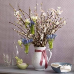 pussy-willow-and-flowers-beautiful-centerpiece1-1