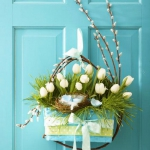 pussy-willow-and-flowers-beautiful-centerpiece1-2