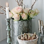 pussy-willow-and-flowers-beautiful-centerpiece1-4