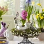 pussy-willow-and-flowers-beautiful-centerpiece1-8