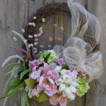 pussy-willow-and-flowers-beautiful-centerpiece2-1