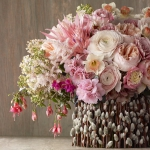 pussy-willow-and-flowers-beautiful-centerpiece3-1