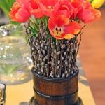 pussy-willow-and-flowers-beautiful-centerpiece3-2
