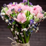 pussy-willow-and-flowers-beautiful-centerpiece4-2