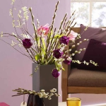 pussy-willow-and-flowers-beautiful-centerpiece4-5