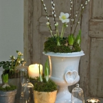 pussy-willow-and-flowers-beautiful-centerpiece5-3
