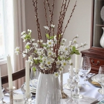 pussy-willow-and-flowers-beautiful-centerpiece5-4