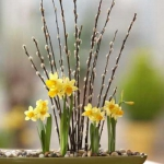 pussy-willow-and-flowers-beautiful-centerpiece6-2