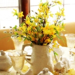 pussy-willow-and-flowers-beautiful-centerpiece6-4