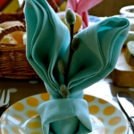 pussy-willow-easter-decor1-4