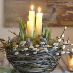 pussy-willow-easter-decor2-10