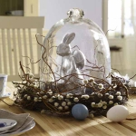 pussy-willow-easter-decor2-5