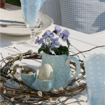 pussy-willow-easter-decor2-8