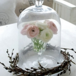 pussy-willow-easter-decor2-9