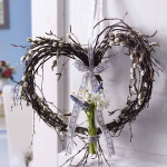 pussy-willow-easter-decor3-3