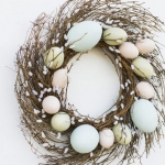 pussy-willow-easter-decor3-6